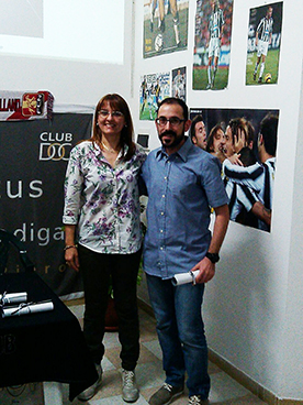 Juventus DOC Alex Del Piero –  10 anni DOC