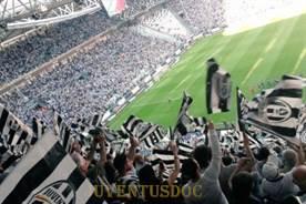 Juventus DOC Alex Del Piero – Assegnazione biglietti