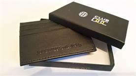 Juventus DOC Alex Del Piero – Gadget DOC portadocumenti