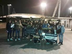 Juventus DOC Alex Del Piero – TERZO TEMPO 2017