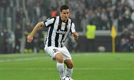 Juventus DOC Alex Del Piero – Simone Padoin