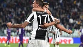 Juventus – Citygames main sponsor